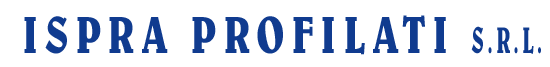Ispraprofilati.it Logo